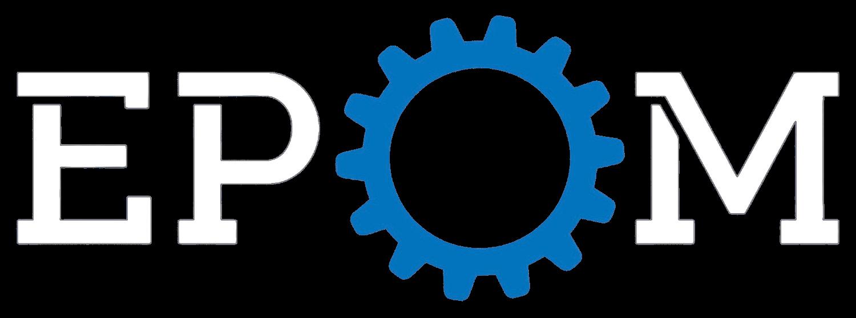 EPOM Srl – Ermanno Porcelli precision mechanical workshops