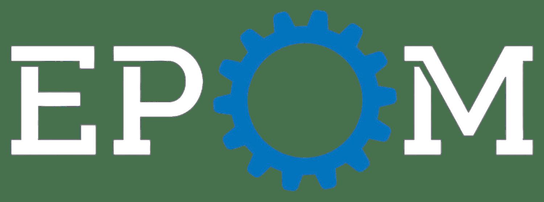 EPOM Srl – Ermanno Porcelli officine meccaniche di precisione