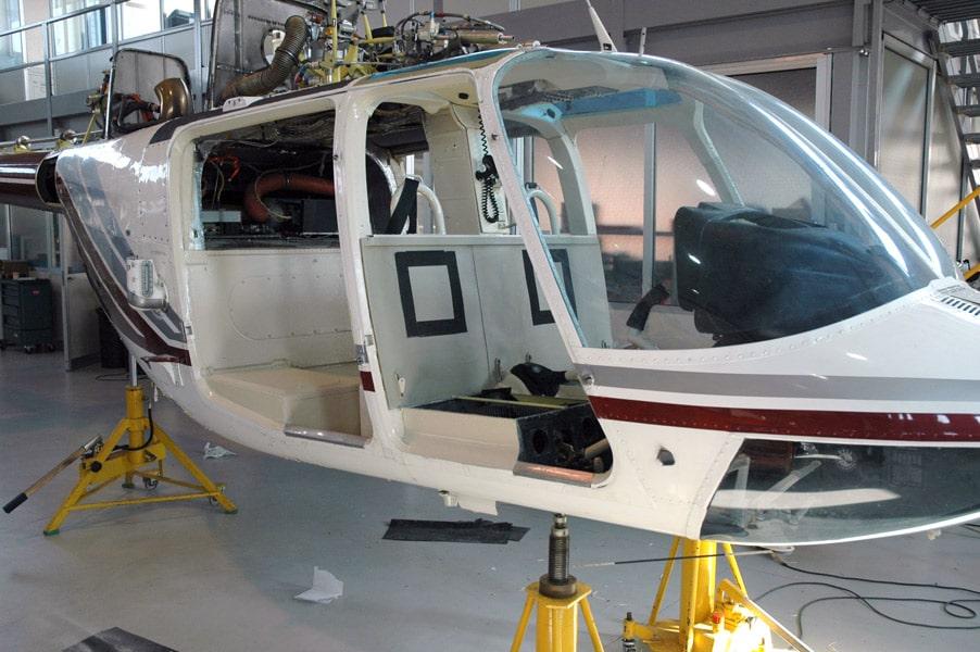 Aeronautico 2
